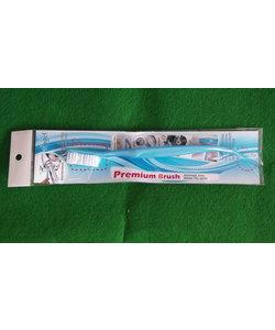Angel Accessory | Premium Brush