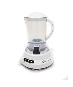 Duet Water Revitalizer DU-420