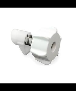 Outlet Adjusting Knob for GSE