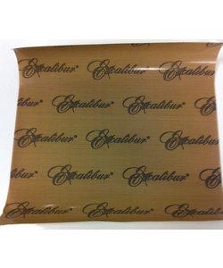 Excalibur Paraflexx Drying sheets