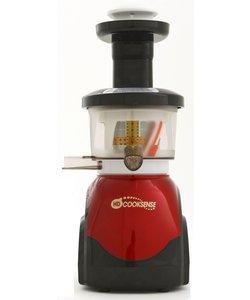 Cooksense HD-2235