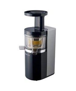 Coway Juicepresso CJP-01