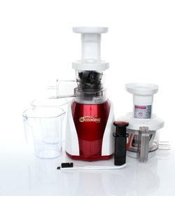 Cooksense HD-8001
