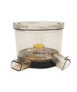 Hurom | Juicing bowl (HF, HG, HH)