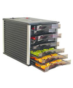 BioChef Food Dehydrator 8 trays BC8T