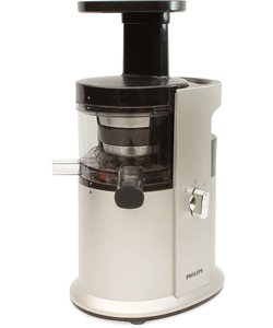 Philips Avance Collection Slowjuicer HR1882/31
