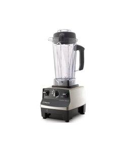 Vitamix Pro 500 Power Blender