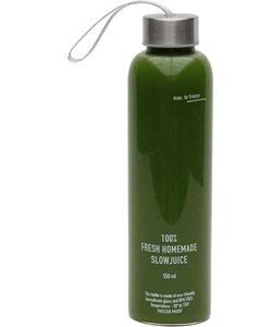 Hurom RE-Bottle 550 ml