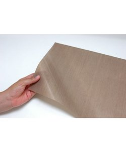 Sedona Express Non-stick PTFE Drying Sheets (set van 3)