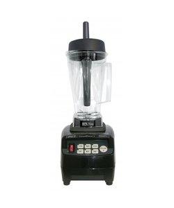 OmniBlend V Blender TM-800 (2 Liter)