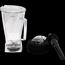 Omniblend Omniblender | Jug 2L BPA free complete set