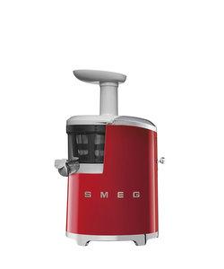 Smeg SJF01 Slowjuicer