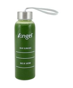Angel Bottle 360ML