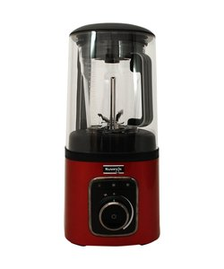 Kuvings Vacuumblender SV-500