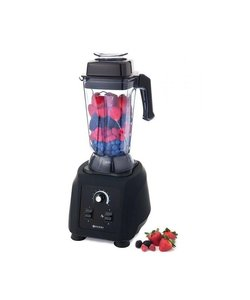 Hendi Blender 2,5 Liter