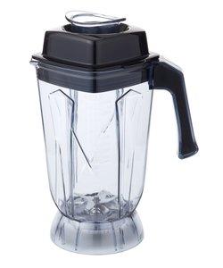 Hendi Blender Jug 2,5 Liter