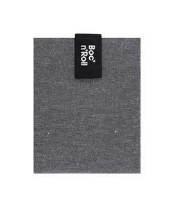 Boc'n Roll Eco Black / Grey