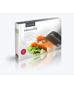 Vacuvita Vacuümbags Medium