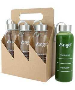 Angel | RE- Bottle 360 ml 6 pack