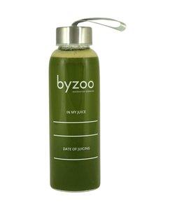 Byzoo Bottle 550ML