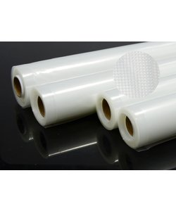 Byzoo Vacuum bags on roll 22x500 (1 piece)