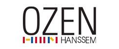 Ozen Hannsem