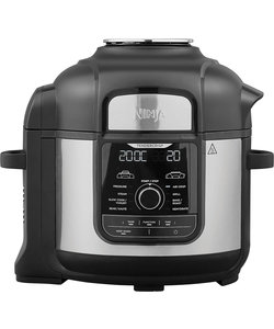 Ninja Foodi MAX 9-in-1 Multi-Cooker 7.5L
