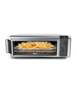 Ninja Foodi 8-in-1 Multi Function Oven