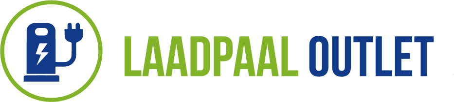 Laadpaal Outlet