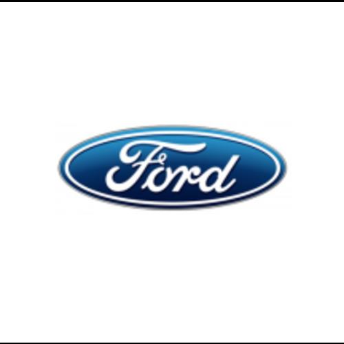 Zijwindschermen Ford