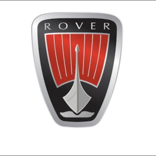 Zijwindschermen Rover