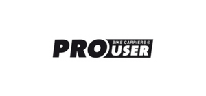Pro-User