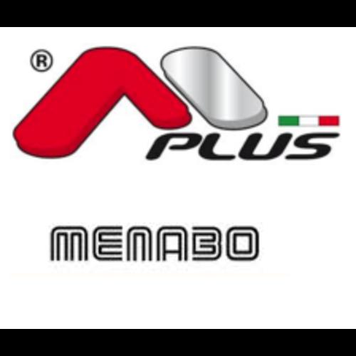 Menabo dakdragers
