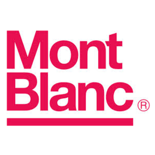 MontBlanc dakdragers