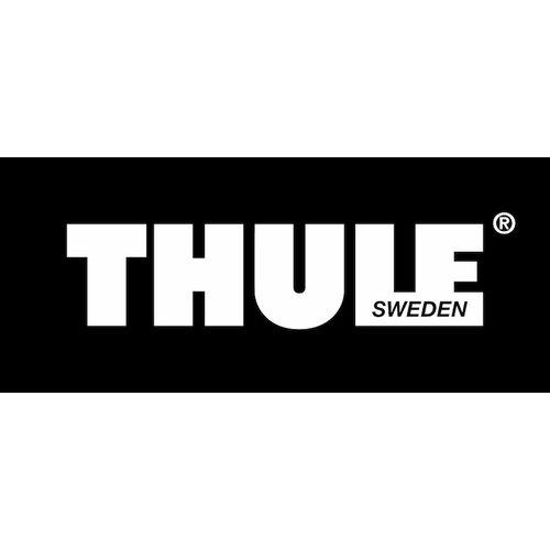 Thule dakdragers