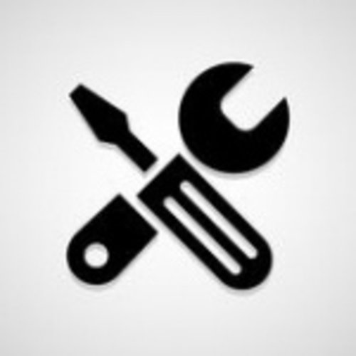 Pro User fietsendrager onderdelen en accessoires