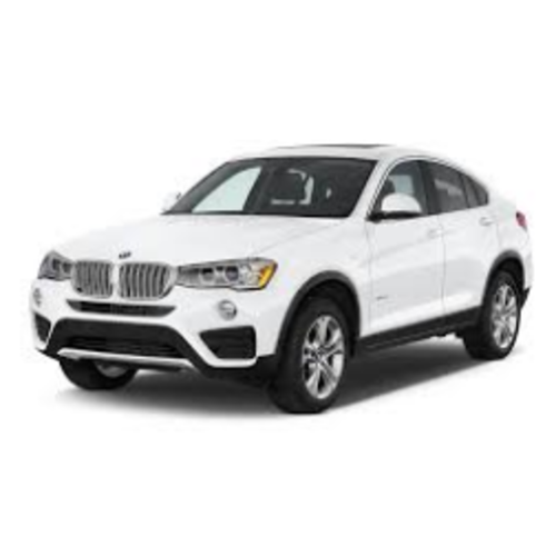 CarBags BMW X7