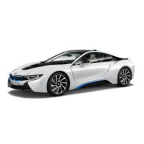 CarBags BMW i8