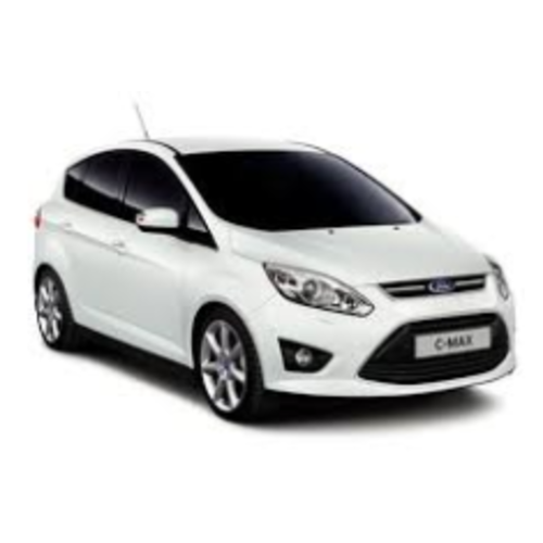 CarBags Ford C-Max