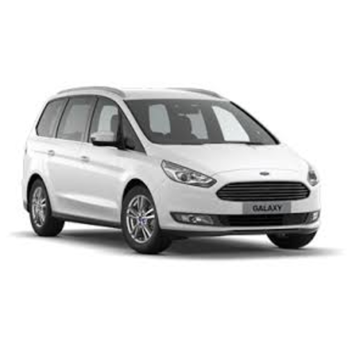 CarBags Ford Galaxy