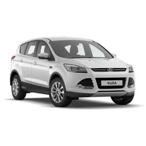 CarBags Ford Kuga