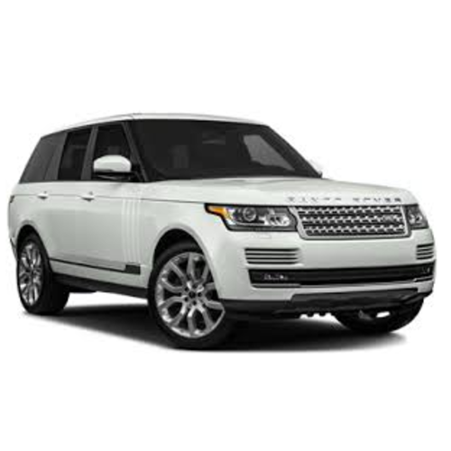 CarBags Land Rover Range Rover