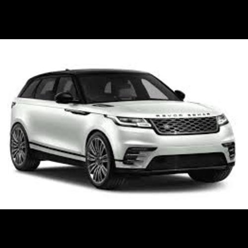 Land Rover Range Rover Velar CarBags reistassenset