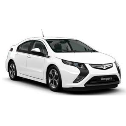 CarBags Opel Ampera