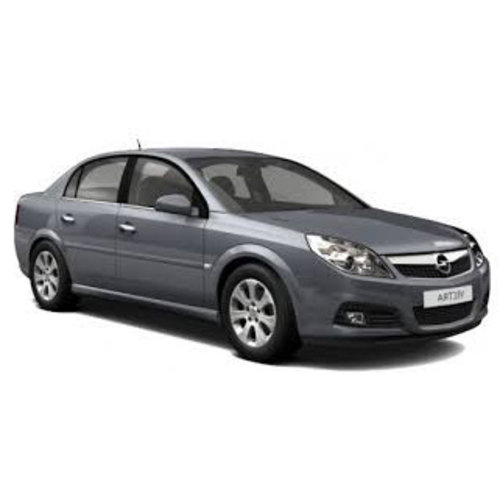 CarBags Opel Vectra