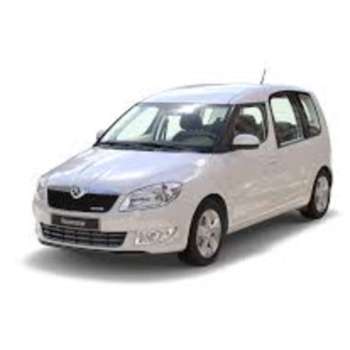 CarBags Skoda Roomster