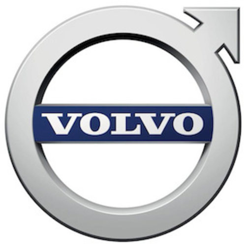 Volvo CarBags