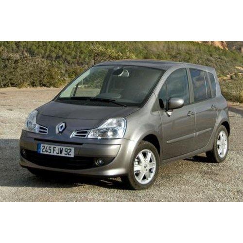 Dakdragers Renault Grand Modus