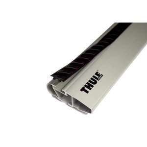 Thule dakdrager rubber voor de bovenkant WingBar | 52102