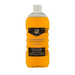 GP Glansprotector Totaal | 250 ml